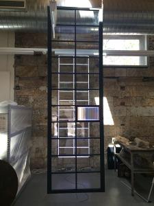 Window11